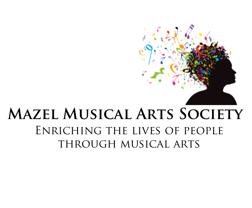 Mazel Musical Arts Society